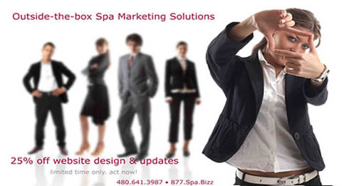 Octagon-Marketing-Group