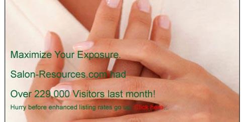 salon-resources-spa-directory