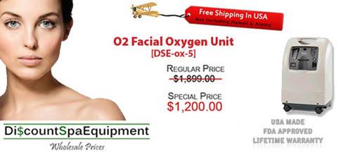 discount-spa-salon-equipment